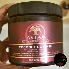 as-i-am-coconut-cowash