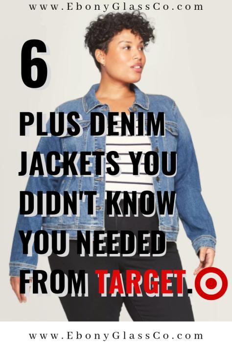 Denim Jackets target.png
