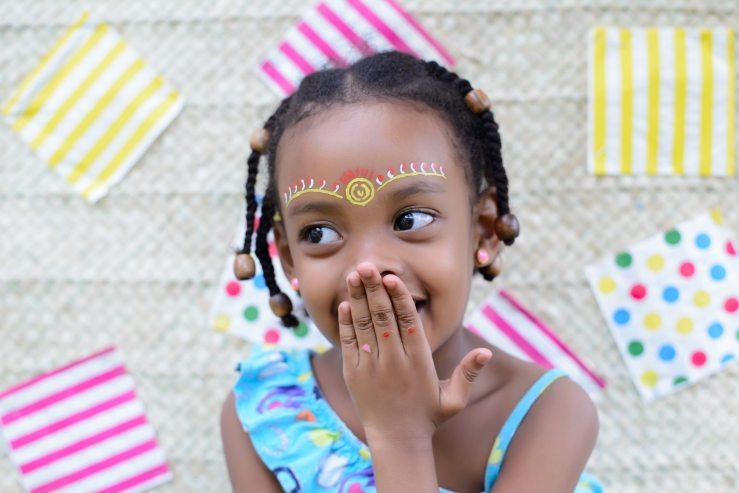 adorable-child-childhood-1445465