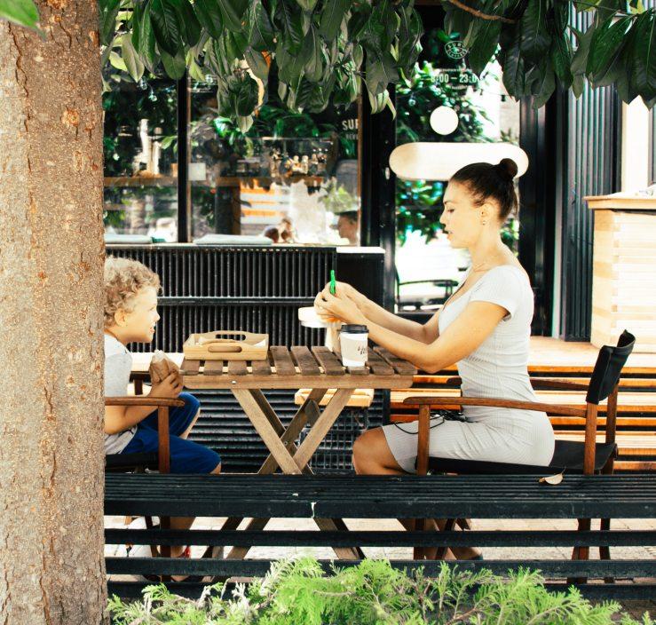 adult-bench-chair-756080.jpg