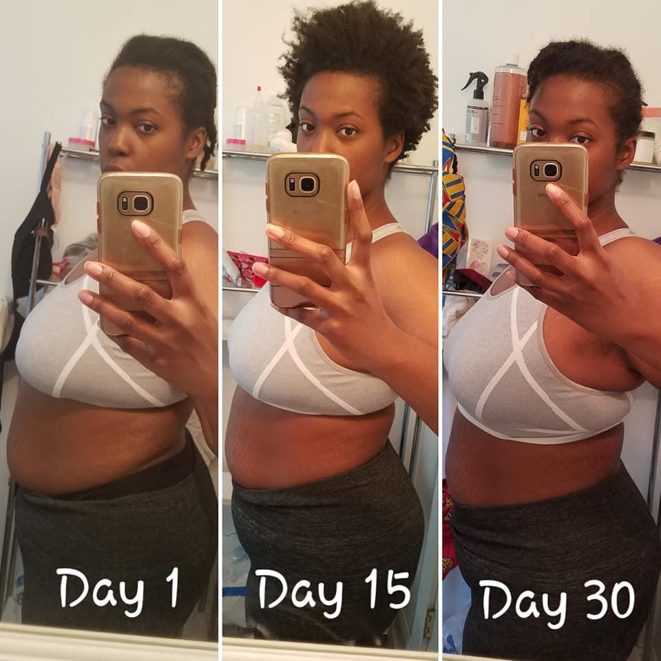 Day 1 , 15, 30 Round One 2